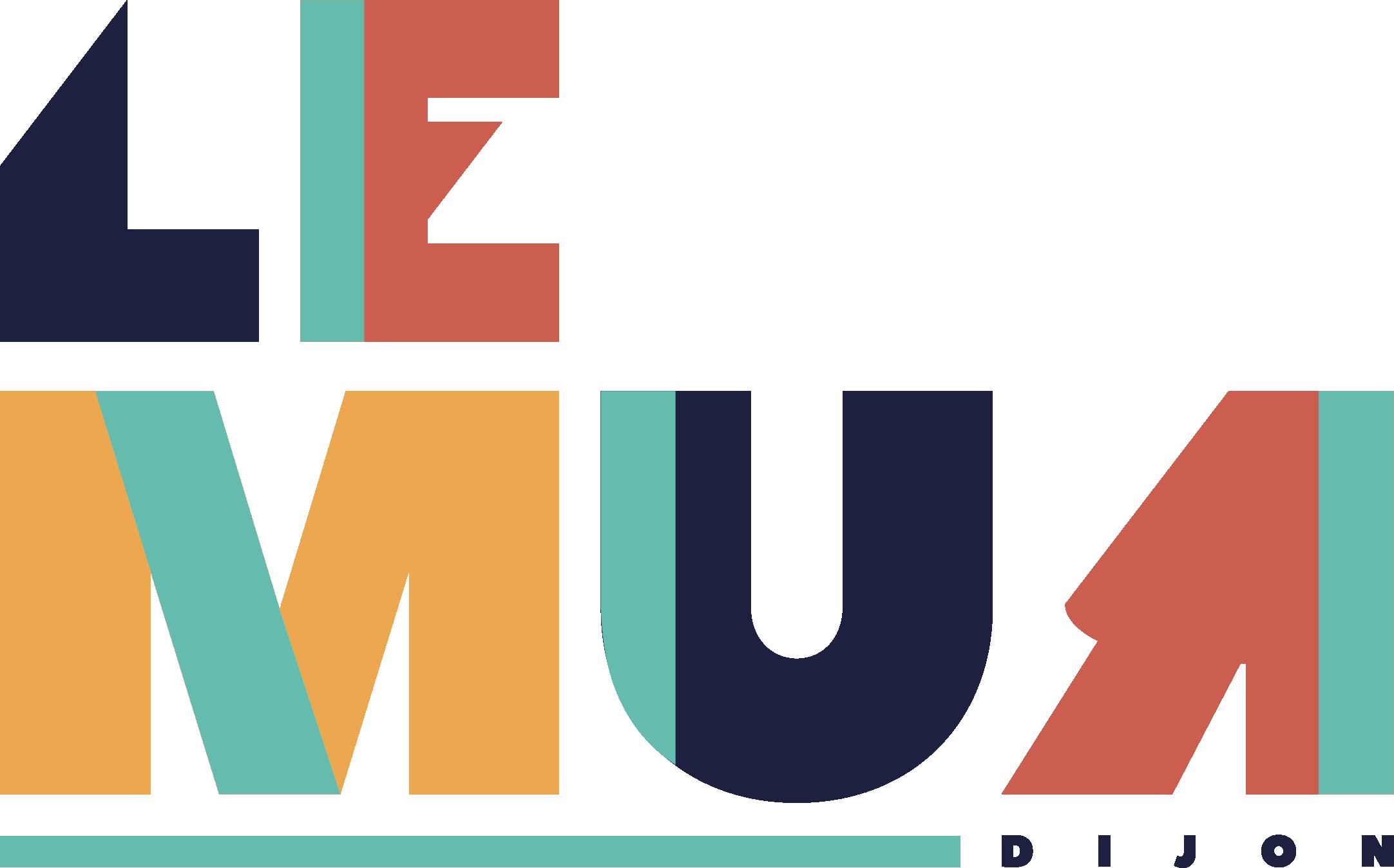 logo-mur